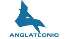 Anglatecnic integration