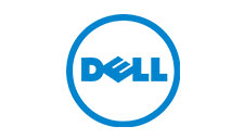 Dell technological partner of VSN