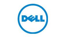 Dell technological partner of VSN