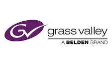 Grass Valley integration