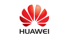 Huawei integration
