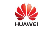 Huawei integration