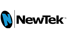 Newtek integration
