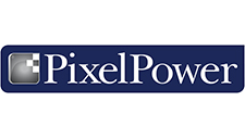 Pixelpower integration