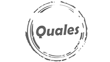 Quales, VSN's partner for Quality Check