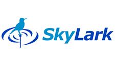 Skylark Integration