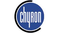 Chyron integration
