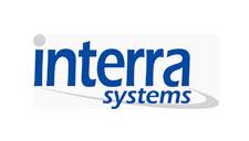 Interra Systems integration