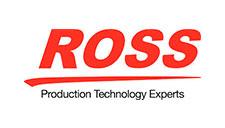 Ross Video integration
