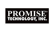 Promise technology integration