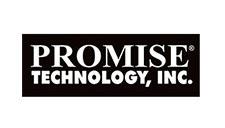 Promise technology integration