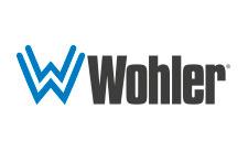 Wohler integration