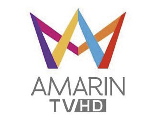 VSN provides Thai channel Amarin with its MAM, MCR and News solutions