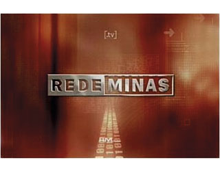 Brazilian channel Rede Minas acquires a VSN's PAM/MAM/Automation system
