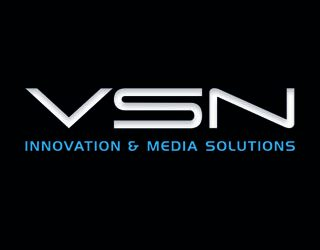 VMax videoserver series from VSN