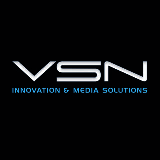 VSN participates in the project to create Catalonia's Audiovisual Ring