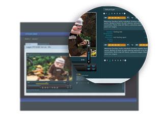 Facilis and VSN collaborate to deliver TerraBlock support for VSNEXPLORER