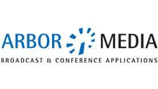 Arbor Media Integration