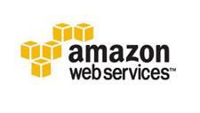 Amazon web services integration