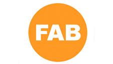 FAB integration