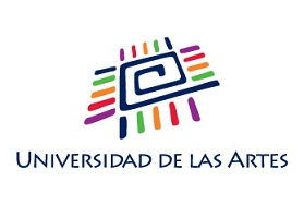 VSN provides the Arts University of Ecuador with its contents management system