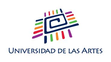 Universidad de las Artes - VSN