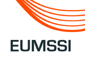 VSN participates in the EUMSSI European research project