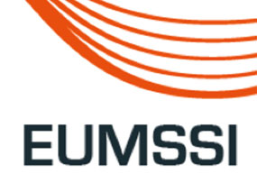 VSN Innovation Project with EUMSSI