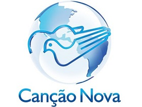 Cançao Nova owns the biggest VSN's system in Brazil