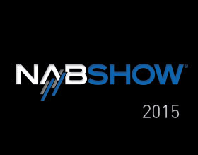 VSN will present at NAB 2015 the new features of its state-of-the-art MAM, VSNEXPLORER
