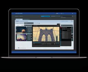 La solución VSNExplorer MAM y su integración con Azure Media Services han jugado un papel clave en el crecimiento de MediaBank