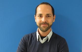"""Toni Vilalta, Product Manager de VSN: """"Nuestras soluciones no paran de crecer y ampliar sus funcionalidades"""""""