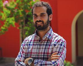 Jordi Capdevila, Director de Marketing de VSN, renueva su participación en IABM
