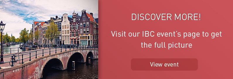 Discover-more-IBC