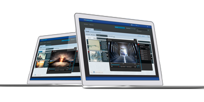 New VSN webinar with Microsoft Azure on how to optimize Cloud media work environments