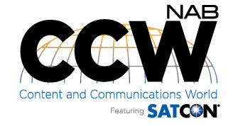 VSN brings its media management solutions to CCW in New York