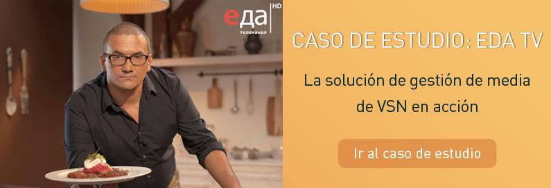 ES_EDA-TV-Case-Study-CTA