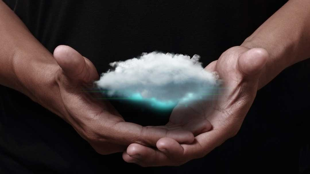 SaaS and different types of Cloud for Media & Entertainment