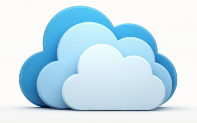 Discover all about the Cloud with our new White Paper