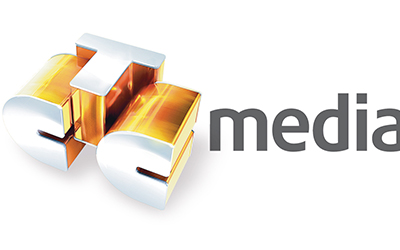 The Russian Holding CTC Media bets on VSNEXPLORER for its process automation and media management