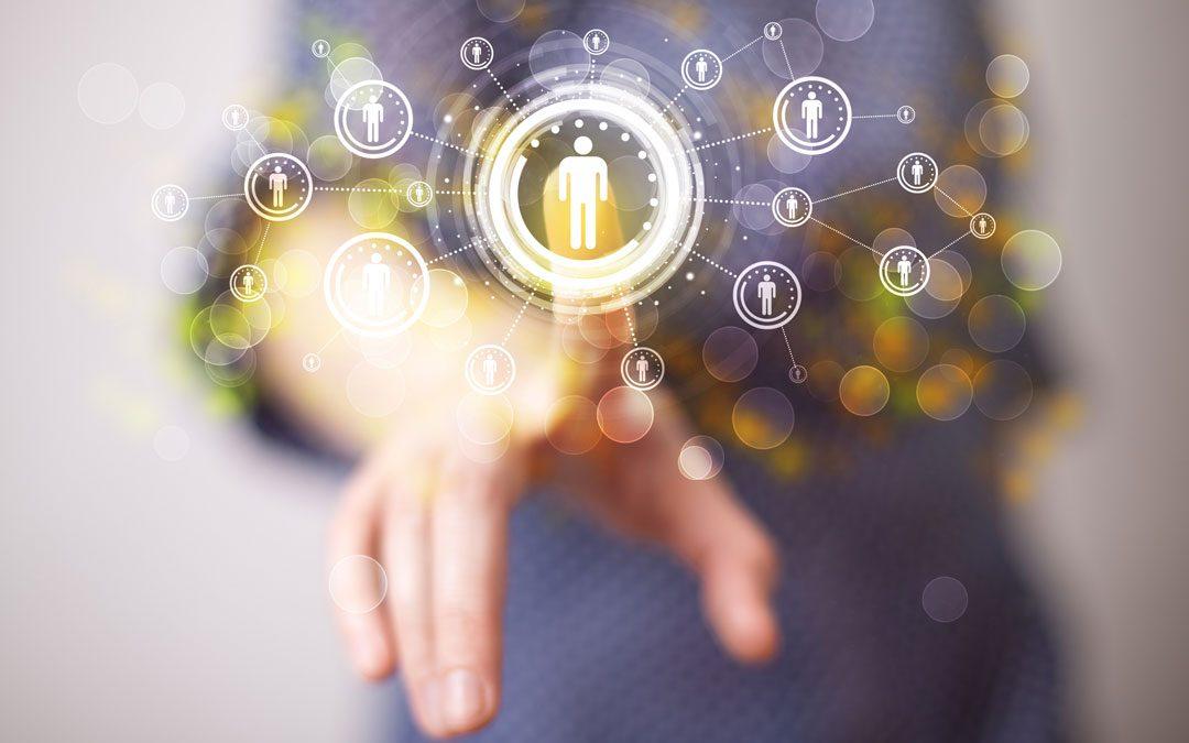 VSNEXPLORER potencia aún más sus módulos gracias a la tecnología Linked Data