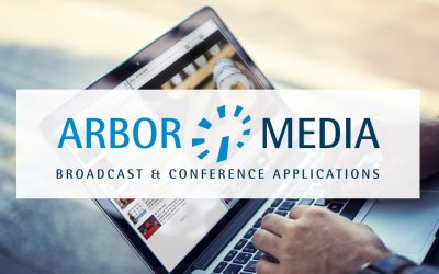 VSN and Arbor Media strengthen their partnership at IBC 2016