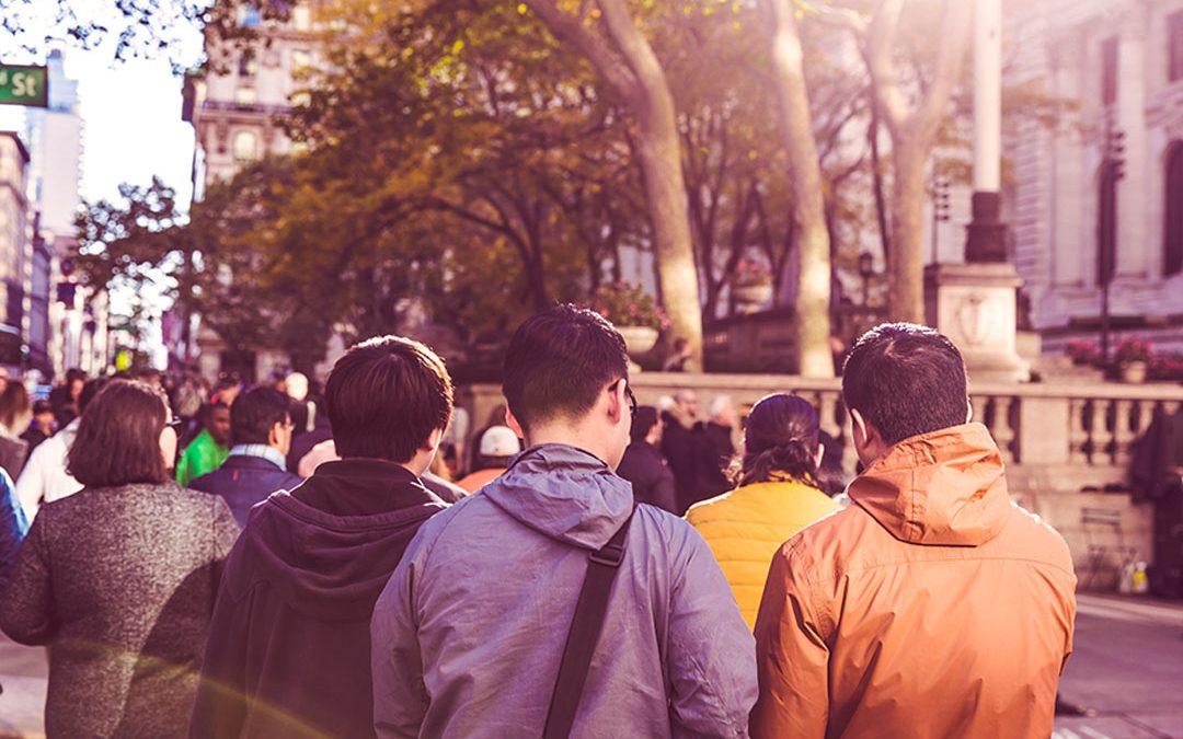 5 razones por las que debes visitar VSN en IBC 2016