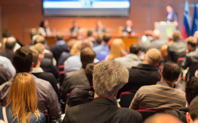 Nube Pública e impacto en Medios Digitales: Microsoft Azure y VSN imparten una conferencia en Tecnotelevisión & Radio