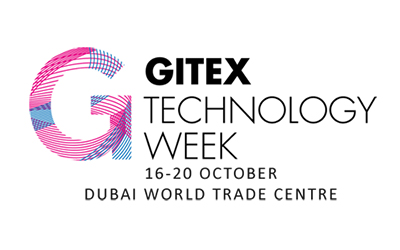VSN participates in GITEX trade show in Dubai thanks to its partner Huawei
