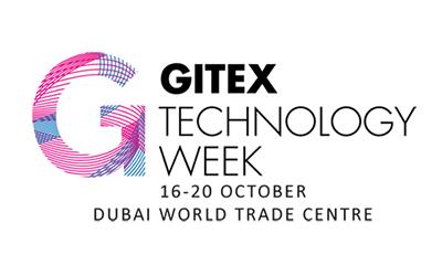 VSN participa en la feria GITEX de Dubai, de la mano de su partner Huawei