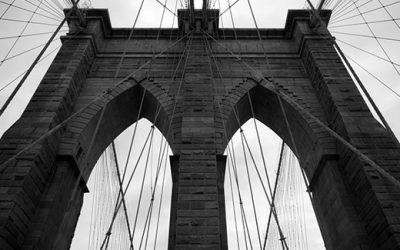 Los últimos desarrollos y novedades de VSN se desplazan hasta Nueva York