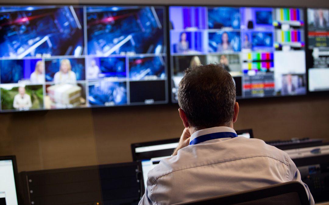 Aprende a monitorizar tu contenido como un buen detective