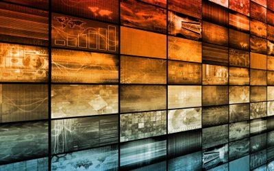 Por qué deberías invertir en un buen sistema de monitorización de contenidos si aún no lo has hecho