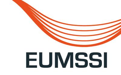 El proyecto EUMSSI obtiene la máxima calificación de excelencia de la Comisión Europea en su último año